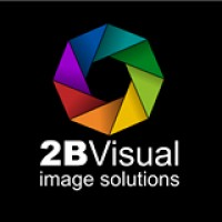 2BVisual image solutions
