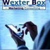 Wexter Box S.L.