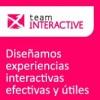 Team Interactive