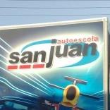 Centre de Formacio Vial Sant Joan S.L.