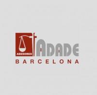 Adade Barcelona S.L.