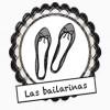 Las Bailarinas Shoes