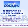 Cooperativa de Limpieza Palentina S.C.L.
