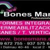 Bones Mans Professional S.L.