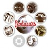 RodaCars.sa