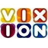 Vixion B.V.