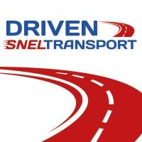 Driven Sneltransport
