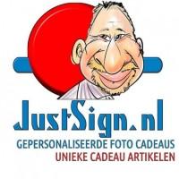 Justsign