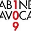 Avocats 109