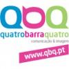 QBQ - Comunicação & Imagem