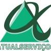 Atualservicos Sistema Eletrônicos Ltda