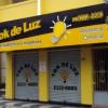 Tok de Luz - Guima Materiais Elétricos Ltda