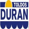 Toldos Duran