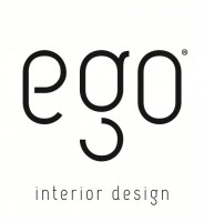 EGO Interior Design