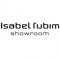 Isabel Rubim Showroom