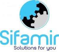 Sifamir