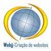 Agência web design, criação de websites, web sites