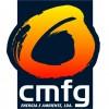 Cmfg - Energia e Ambiente, Lda