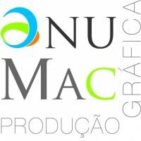 Anumac - Produção Gráfica, Unipessoal Lda