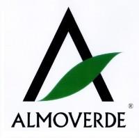 ALMOVERDE - V.R. LOPES UNIPESSOAL LDA