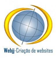 Webjj - Agência marketing digital, marketing digital, websites, webdesign