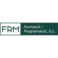 FRM Formació i Programació, S.L.