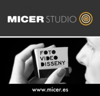 MICER STUDIO