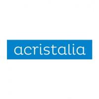 Acristalia