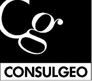Consulgeo - Consultores De Geotecnia Lda