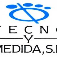 Tecno y Medida S.L.