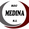 Gestoria Medina
