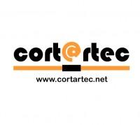 Cortartec - Construção Civil E Importação E Exportação, Lda