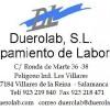 Duero Lab S.L.