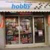 Hobby Racing