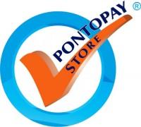 Pontopay, Unipessoal Lda