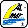 Laboral Al-Mar S.L.