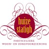 Huize Statigh