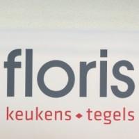 Floris keukens-tegels B.V.