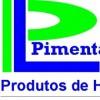 Pimenta & Leão Lda
