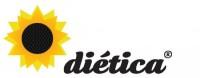Diética - Sociedade Representações e Distribuição, Lda