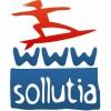 Sollutia | Soluciones internet