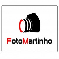 Martinho Silva & Fernandes Lda