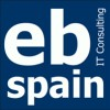 Electronic Business Spain S.L.