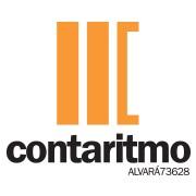 Contaritmo - Unipessoal Lda