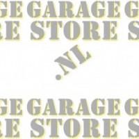 Binnenstad Garage B.V. / GarageStore.nl