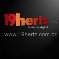19hertz - Produtora Digital