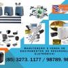 SolTec Soluções Tecnologicas Ltda