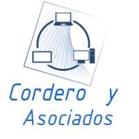 Juan José Cordero