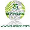 Euroklee S.L.