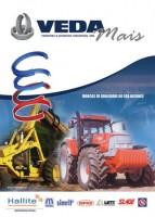 Vedamais - Vedantes E Produtos Industriais, Lda